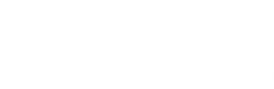 Frieder Marketing Logo